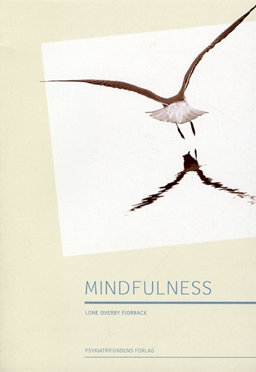 Fjorback, Lone Overby: Mindfulness