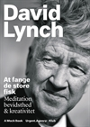 David Lynch: At fange de store fisk