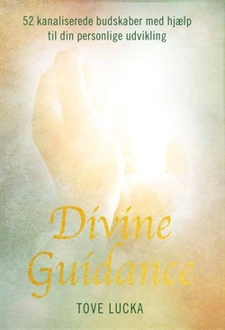 Kofoed, Tove: Divine guidance