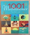 George, Mike: 1001 meditationer