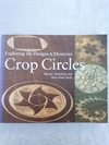 Anderhub, Werner og Roth, Hans Peter: Exploring the Designs and Mysteries - Crop Circles