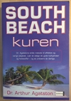 Agatston,Dr.  Arthur: South Beach kuren